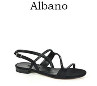 Albano-shoes-spring-summer-2016-footwear-look-65