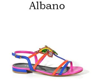 Albano-shoes-spring-summer-2016-footwear-look-66