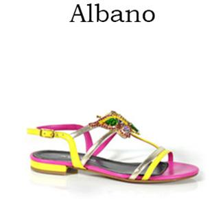 Albano-shoes-spring-summer-2016-footwear-look-67
