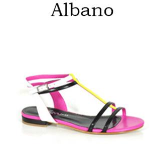 Albano-shoes-spring-summer-2016-footwear-look-68