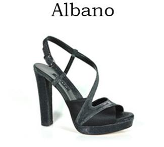 Albano-shoes-spring-summer-2016-footwear-look-69