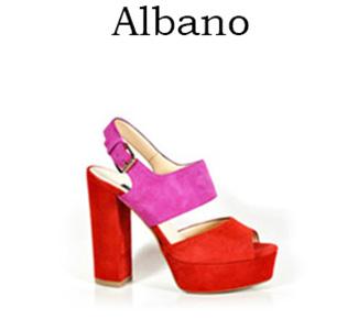 Albano-shoes-spring-summer-2016-footwear-look-7