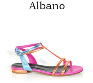 Albano-shoes-spring-summer-2016-footwear-look-70