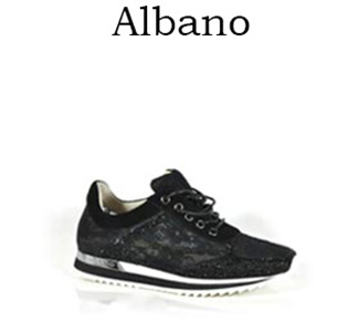 Albano-shoes-spring-summer-2016-footwear-look-71