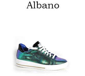 Albano-shoes-spring-summer-2016-footwear-look-72