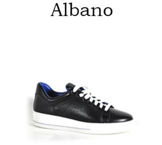 Albano-shoes-spring-summer-2016-footwear-look-73