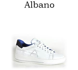 Albano-shoes-spring-summer-2016-footwear-look-74