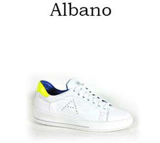 Albano-shoes-spring-summer-2016-footwear-look-75