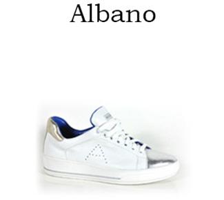 Albano-shoes-spring-summer-2016-footwear-look-76