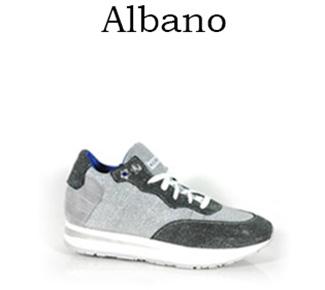 Albano-shoes-spring-summer-2016-footwear-look-77