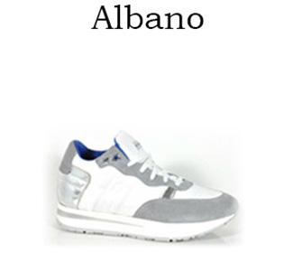 Albano-shoes-spring-summer-2016-footwear-look-78
