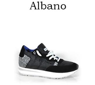 Albano-shoes-spring-summer-2016-footwear-look-79