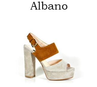 Albano-shoes-spring-summer-2016-footwear-look-8