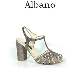 Albano-shoes-spring-summer-2016-footwear-look-80