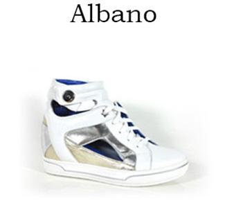 Albano-shoes-spring-summer-2016-footwear-look-81