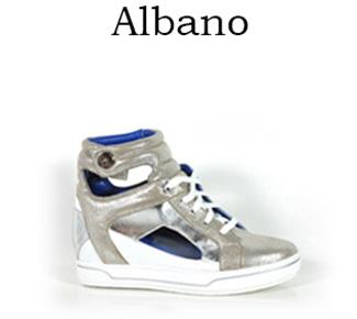 Albano-shoes-spring-summer-2016-footwear-look-82
