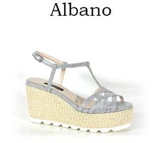 Albano-shoes-spring-summer-2016-footwear-look-83