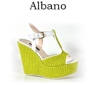 Albano-shoes-spring-summer-2016-footwear-look-84