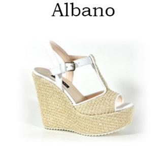 Albano-shoes-spring-summer-2016-footwear-look-85