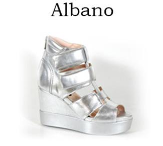 Albano-shoes-spring-summer-2016-footwear-look-86