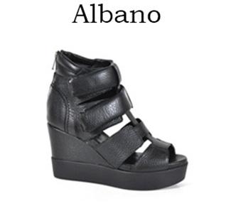Albano-shoes-spring-summer-2016-footwear-look-87