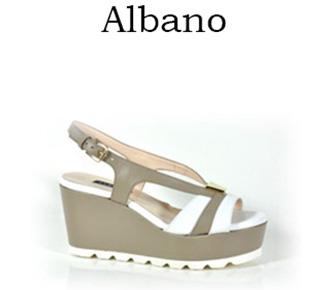 Albano-shoes-spring-summer-2016-footwear-look-88