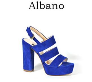 Albano-shoes-spring-summer-2016-footwear-look-9
