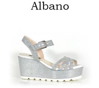 Albano-shoes-spring-summer-2016-footwear-look-90