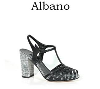 Albano-shoes-spring-summer-2016-footwear-look-91