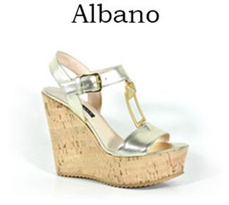 Albano-shoes-spring-summer-2016-footwear-look-92