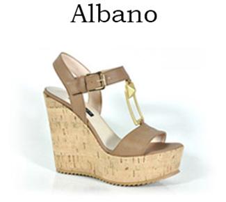 Albano-shoes-spring-summer-2016-footwear-look-94