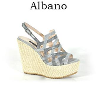 Albano-shoes-spring-summer-2016-footwear-look-95