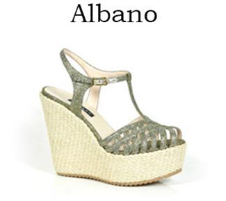 Albano-shoes-spring-summer-2016-footwear-look-96