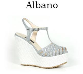 Albano-shoes-spring-summer-2016-footwear-look-97