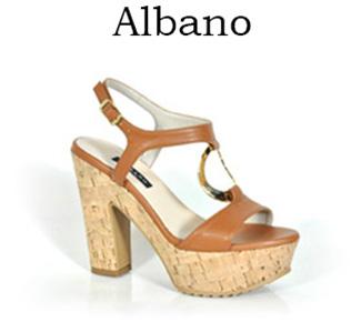 Albano-shoes-spring-summer-2016-footwear-look-98