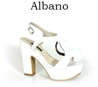 Albano-shoes-spring-summer-2016-footwear-look-99