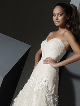 Alfred-Angelo-wedding-spring-summer-2016-16