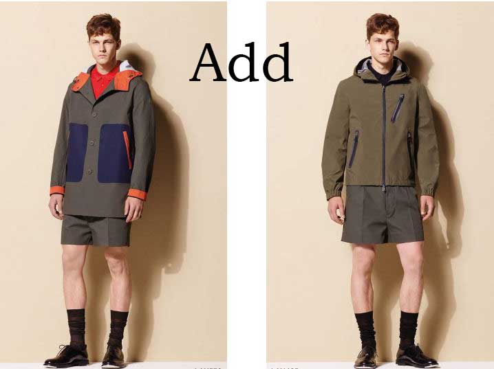 Brand-Add-style-spring-summer-2016-for-men-1