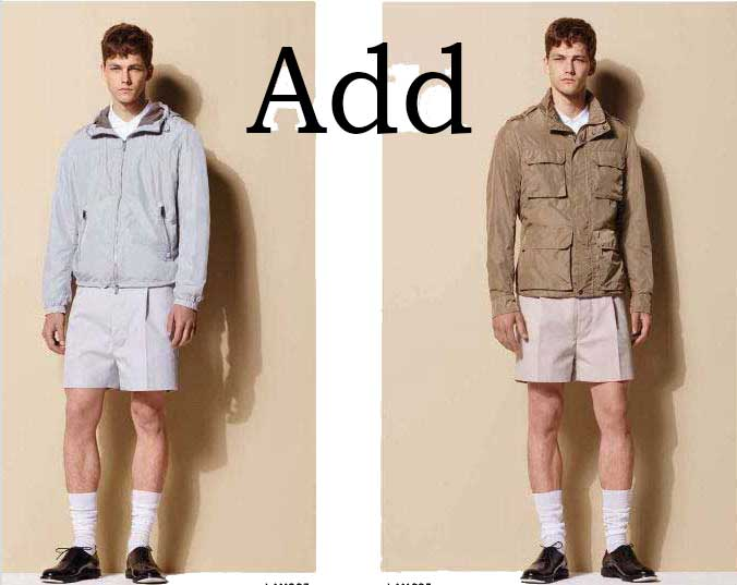 Brand-Add-style-spring-summer-2016-for-men-8