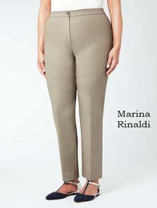Marina-Rinaldi-plus-size-spring-summer-2016-women-10