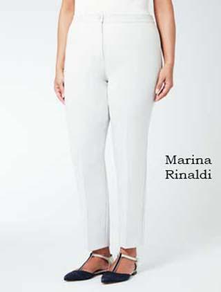 Marina-Rinaldi-plus-size-spring-summer-2016-women-11
