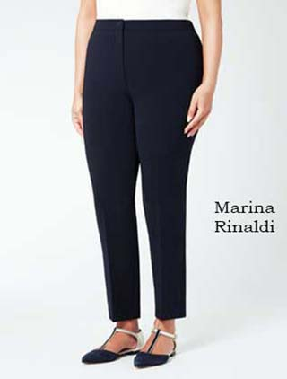 Marina-Rinaldi-plus-size-spring-summer-2016-women-12