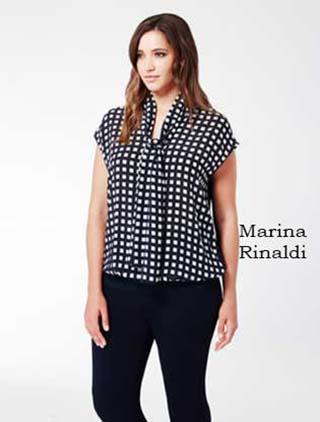 Marina-Rinaldi-plus-size-spring-summer-2016-women-15