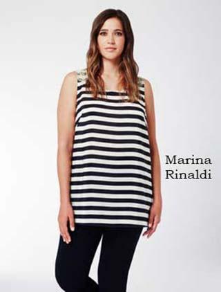Marina-Rinaldi-plus-size-spring-summer-2016-women-16