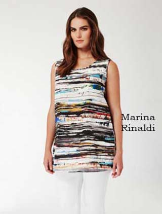 Marina-Rinaldi-plus-size-spring-summer-2016-women-17