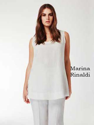 Marina-Rinaldi-plus-size-spring-summer-2016-women-18