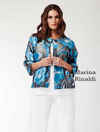 Marina-Rinaldi-plus-size-spring-summer-2016-women-19