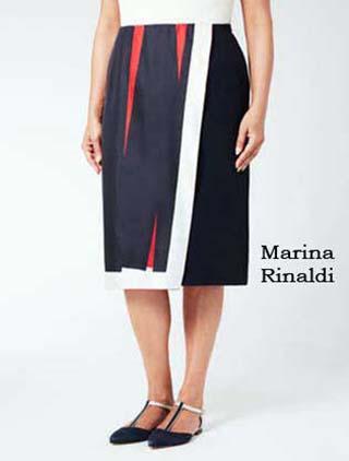 Marina-Rinaldi-plus-size-spring-summer-2016-women-2