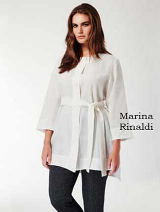 Marina-Rinaldi-plus-size-spring-summer-2016-women-20