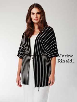 Marina-Rinaldi-plus-size-spring-summer-2016-women-21